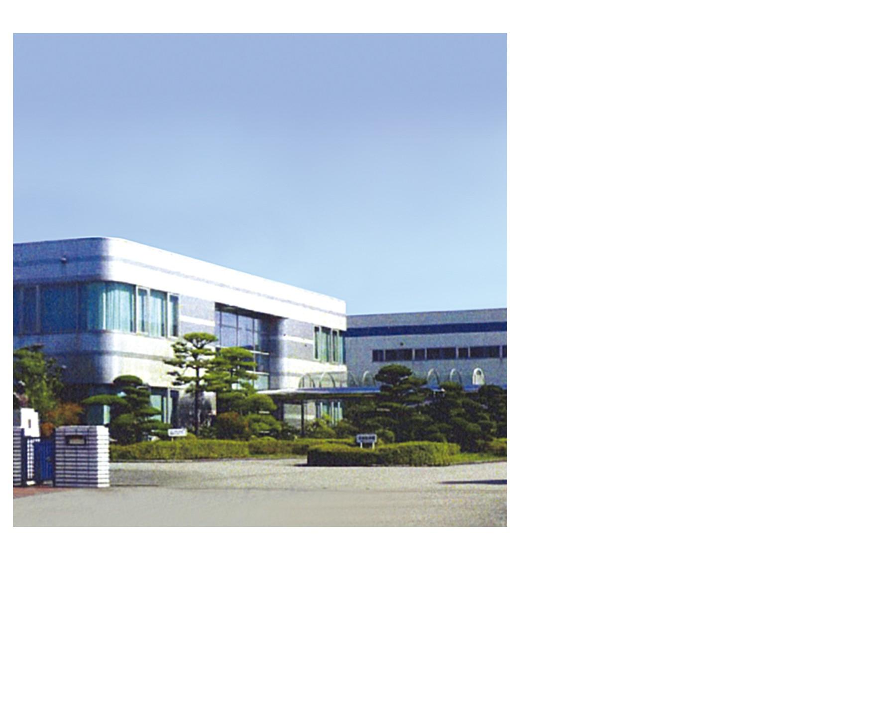 proimages/山田.jpg