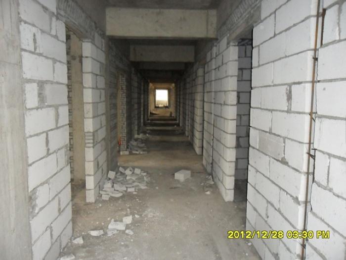 proimages/08-員工宿舍樓5層隔間墻体砌磚.jpg