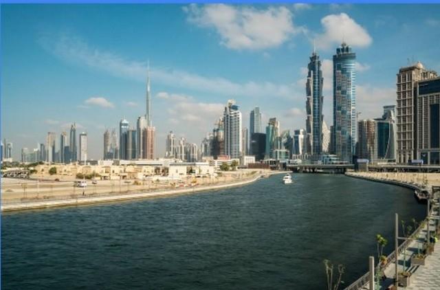 proimages/Dubai_(7).jpg