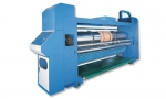 Die Cutter Unit